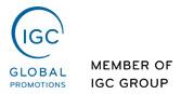 IGC Global