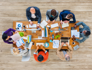 Boost-WorkplaceWorks