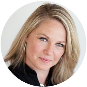 Anita Emoff Named to BizWomen's Power 50 List
