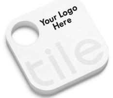Tile™