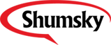 Shumsky Logo