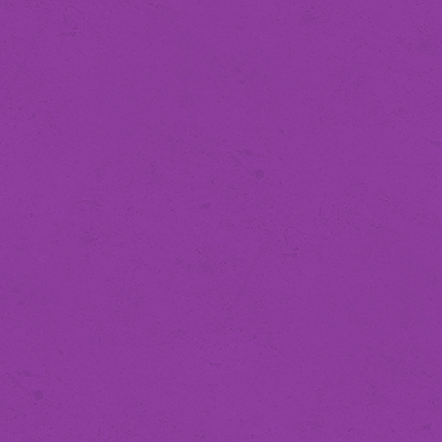 purple-concrete_seamless