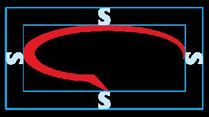 Branding Guidelines Example