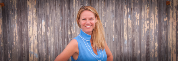 Anita Emoff Becomes Majority Owner