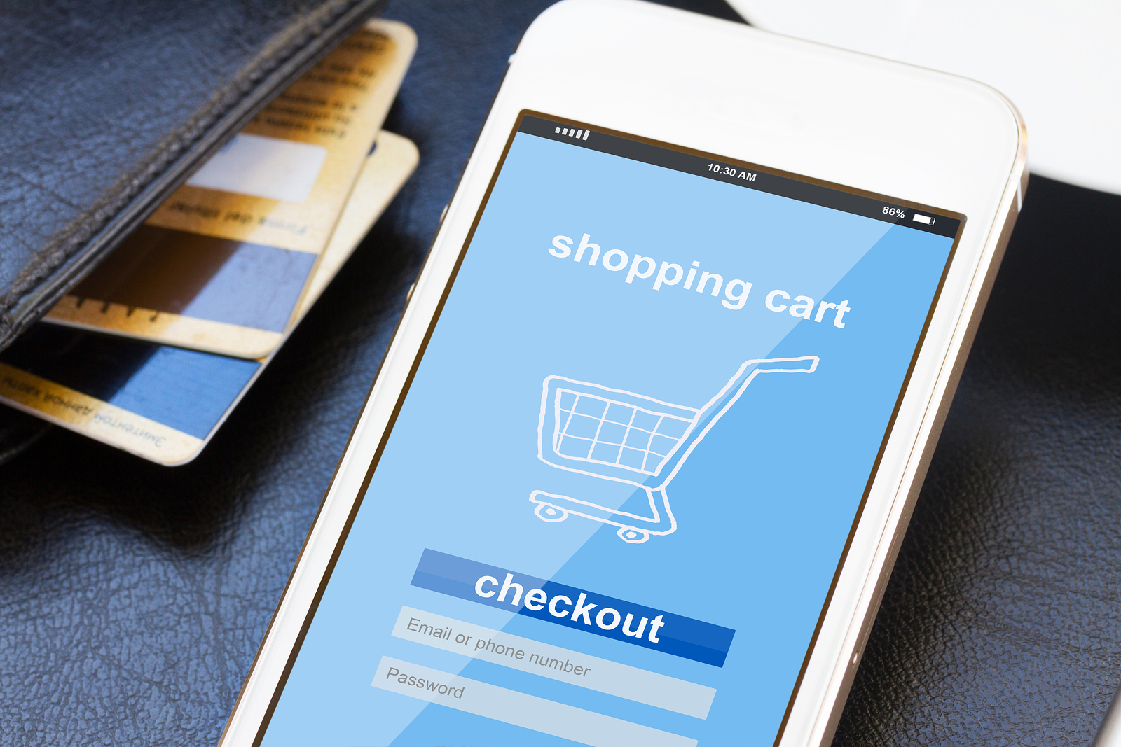 4 Big Benefits of an Online Company Store