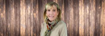 Jayne Emoff Miller takes Ownership