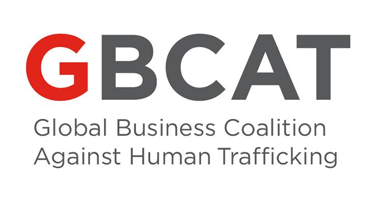 GBCAT logo