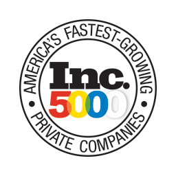 Boost Engagement LLC is on the 2017 Inc. 5000 List of Fastest Growing Private Companies