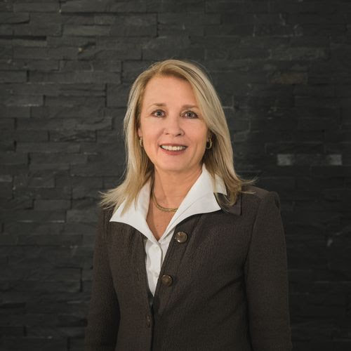 Dawn Conway joins Boost Engagement as CEO and President