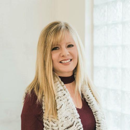 Karen Witt