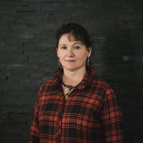 Melanie Deaton