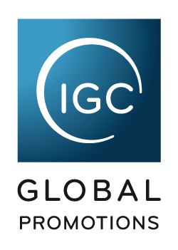 IGC Global Promotions