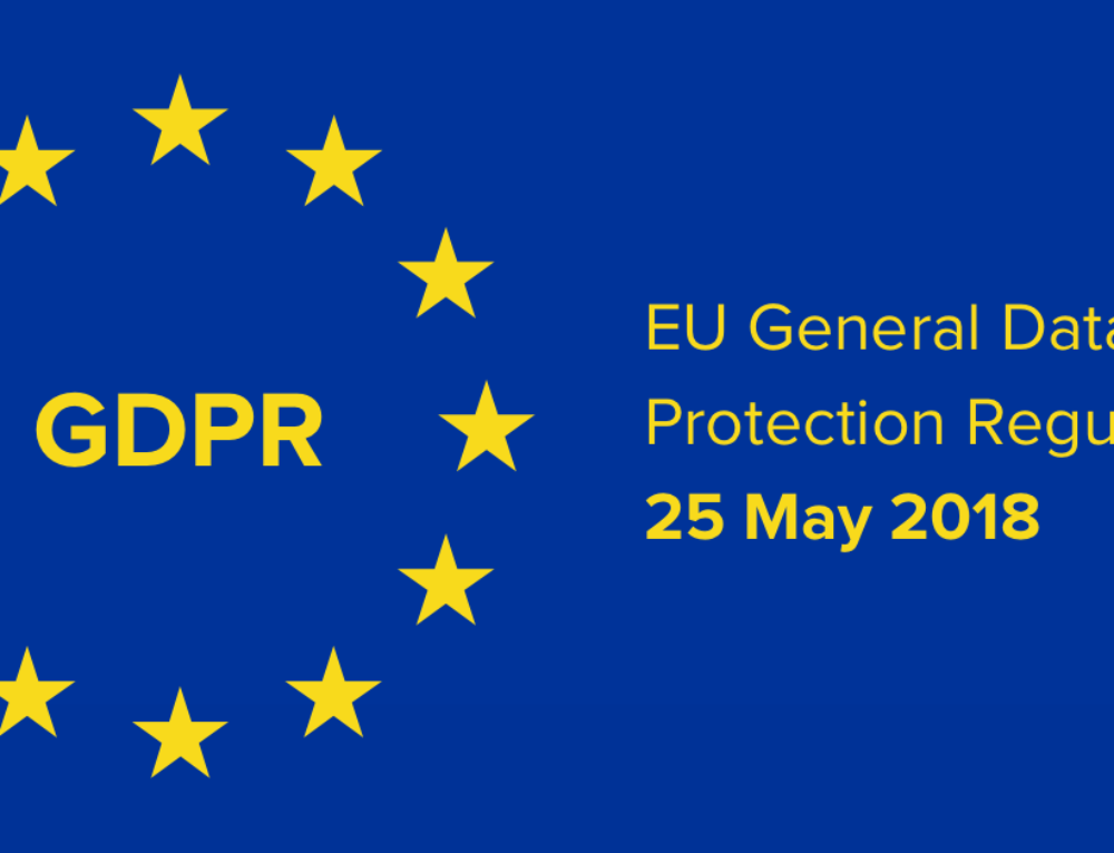 Boost Engagement is Committed to GDPR Compliance