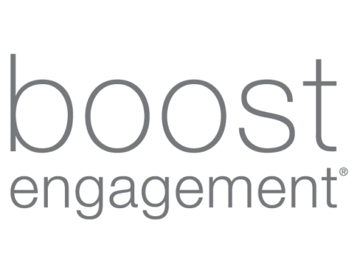 Boost Engagement Acquires IMPACT Plus, Inc.