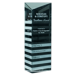 Awards | Shumsky Promotional Products