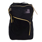 Bags | Shumsky Promotional Products