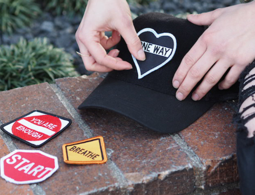 Canopy Interchangeable Hats