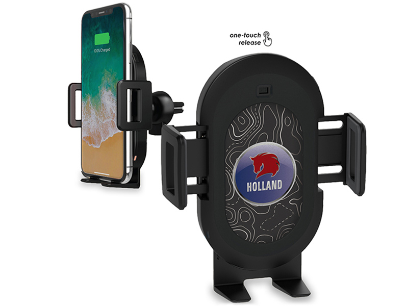 wireless-Phone-Charger-car-mount