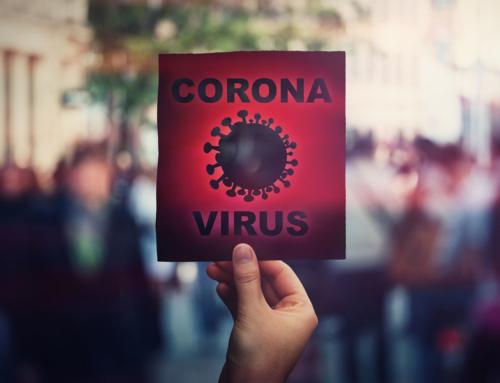 Novel Coronavirus (COVID-19) Update