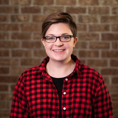 Kaylee Swartztrauber