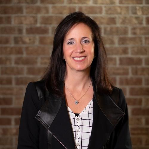 Lisa Barhorst