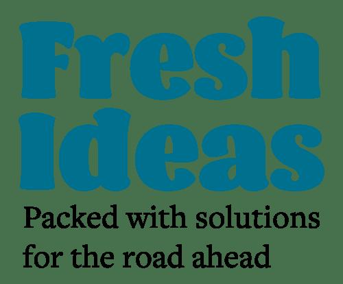 Shumsky-Fresh-Ideas-Catalog-2021-text-bg